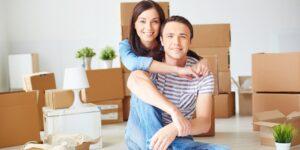 Los millennials están comprando casas multimillonarias y desafían dos mitos comunes sobre su generación