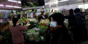 Los alimentos hicieron más dura la cuesta de enero; alcanzan su precio máximo desde 2014, informó la FAO