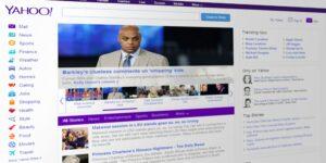 Yahoo News alcanzó 1 millón de seguidores en TikTok —su estrategia muestra que las noticias pueden abrirse paso en videos cortos