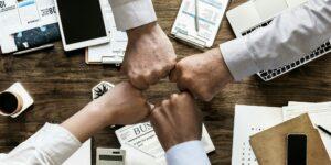 El ABC para pedir apoyo a un Venture Capital como emprendedor