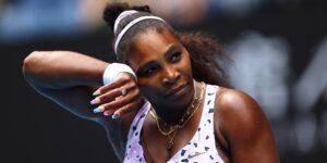 El Australian Open tiene todo listo para arrancar: todos los tenistas que participarán dieron negativo por Covid-19