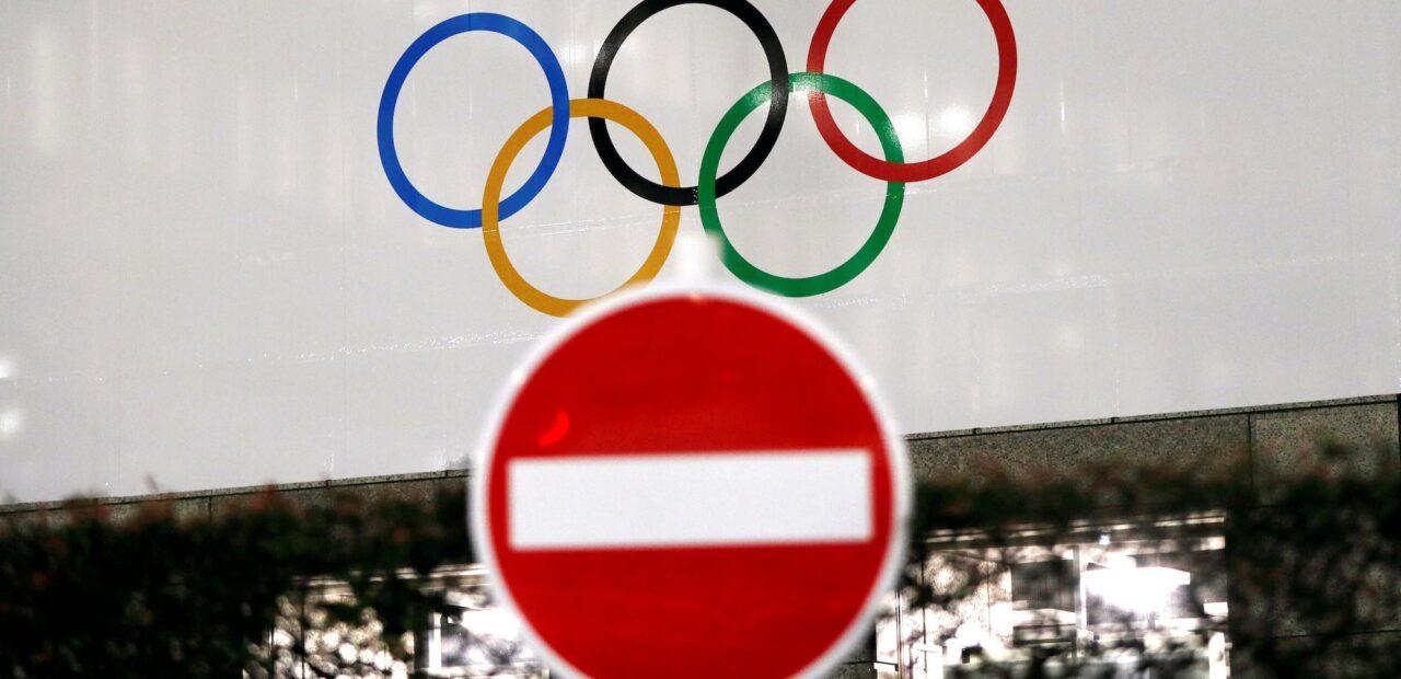 comentarios sexistas afectan a los Juegos Olímpicos de Tokio 2020 | Business Insider Mexico