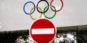 Comentarios sexistas del jefe del comité organizador agrega problemas a los Juegos Olímpicos de Tokio