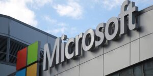 Microsoft lanza Viva, una plataforma de home office como parte de su apuesta por esta fórmula laboral para el futuro