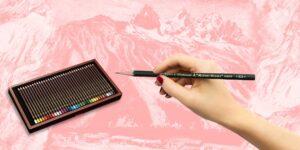 Los animadores japoneses pierden una de sus herramientas de trabajo —Mitsubishi Pencil reduce producción de lápices de color