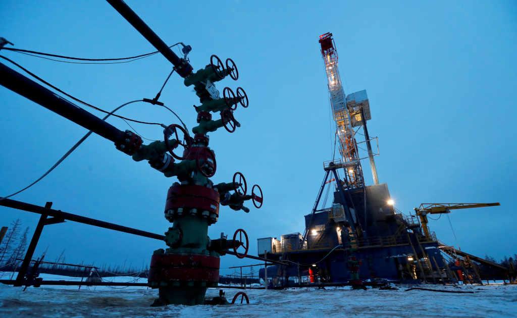 gasolina IEPS