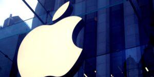 Apple trabaja en gafas de realidad mixta que costarán 3,000 dólares y tendrán tecnología 8K