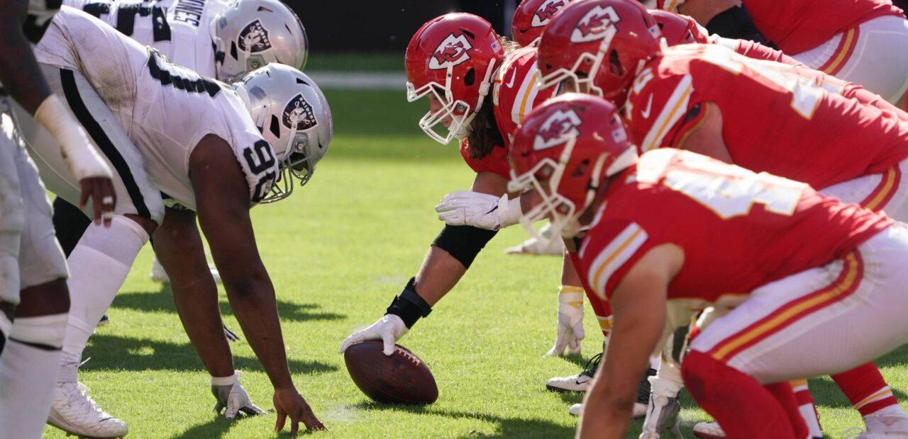 NFL tecnología   Business Insider Mexico