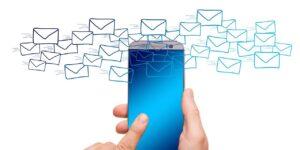 Mandar un correo de agradecimiento después de una entrevista puede hacer que consigas el trabajo