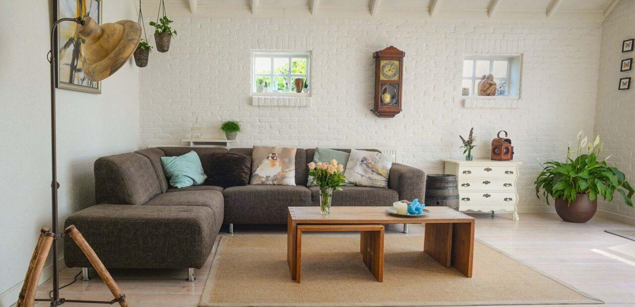 Consejos para la decoración de tu hogar que pueden ahorrarte dinero | Business Insider Mexico