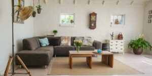 Cómo evitar las tendencias de decoración de las que te cansarás al renovar tu hogar, según expertos en diseño de interiores