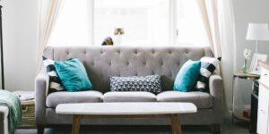 Una diseñadora de interiores comparte 11 objetos que nunca tendría en su propia casa