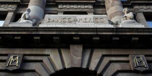 Los diputados dejarían en el congelador la reforma a la Ley del Banco de México —y algunos dicen que no pasará como estaba planteada