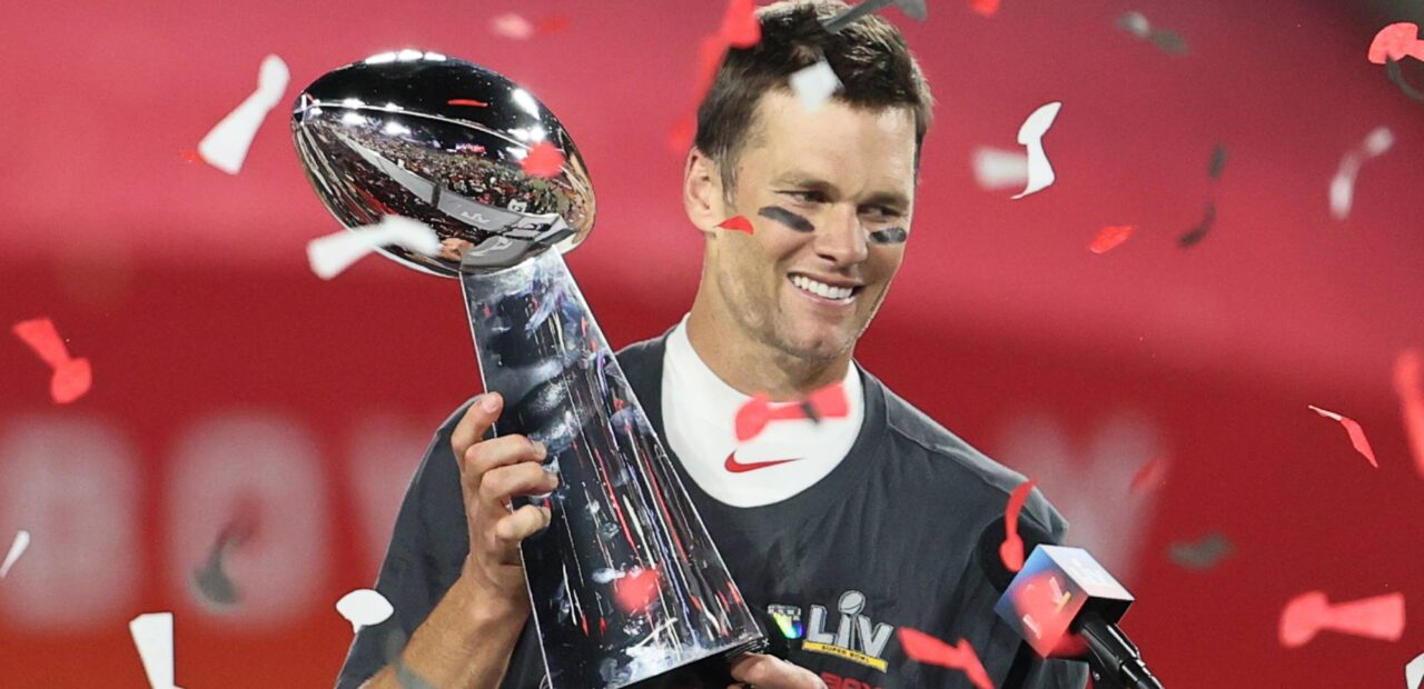 Buccaneers Super Bowl   Business Insider Mexico