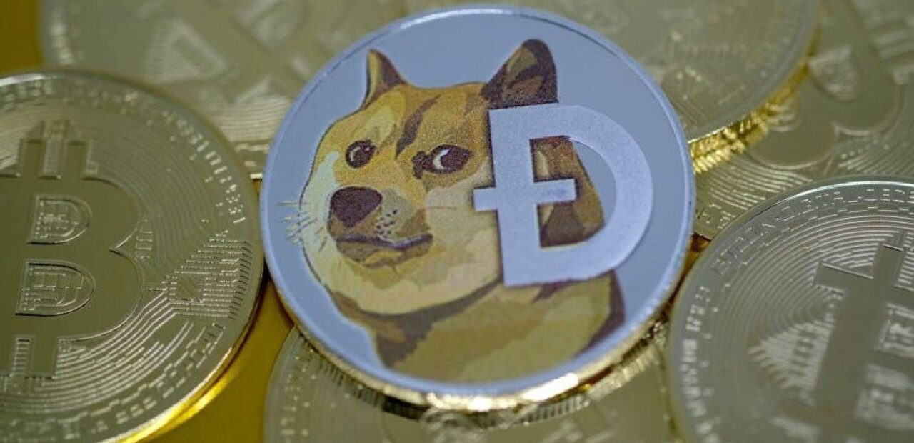 Dogecoin | Business Insider Mexico
