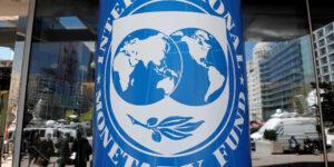 El FMI advierte que fracasó la estrategia para contener al Covid-19 en América Latina —aunque mejora la previsión de crecimiento para México