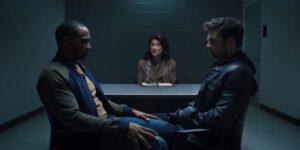 """Estos son 5 detalles que quizás te perdiste del tráiler de """"Falcon and the Winter Soldier"""""""
