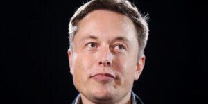 Elon Musk financia con 100 millones de dólares al concurso XPrize Carbon Removal para equipos que logren reducir el carbono en la atmósfera