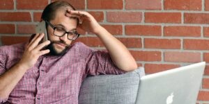5 señales que te indican que es tiempo de renunciar a tu trabajo