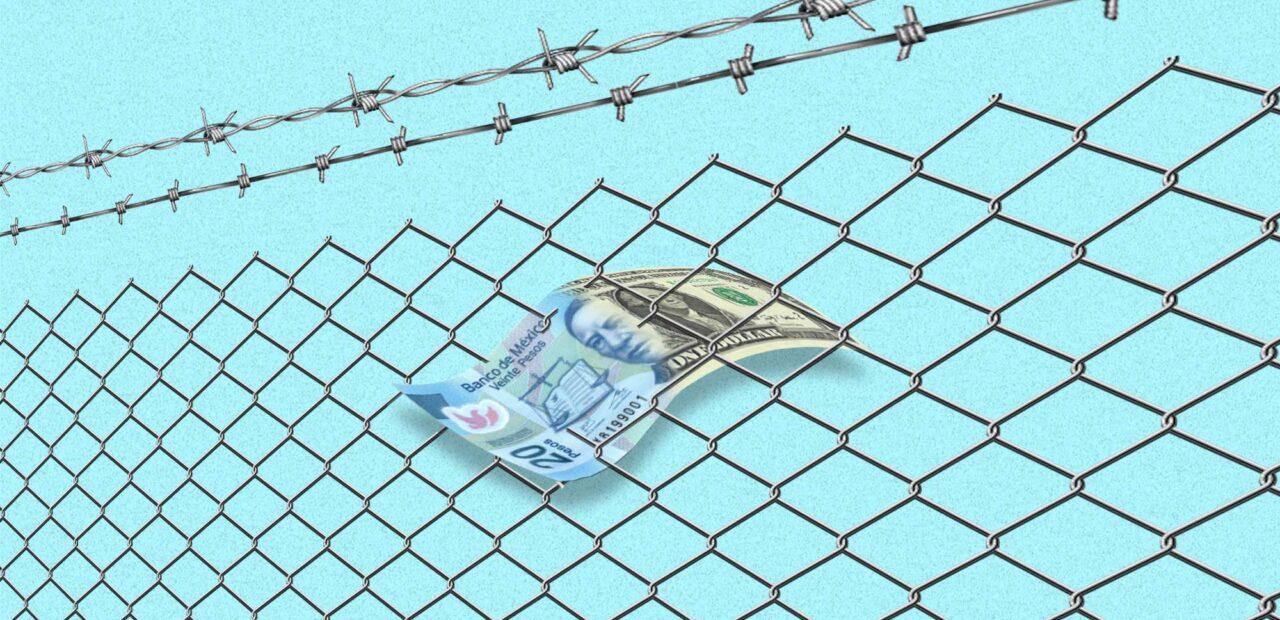 Banxico dólares | Business Insider México