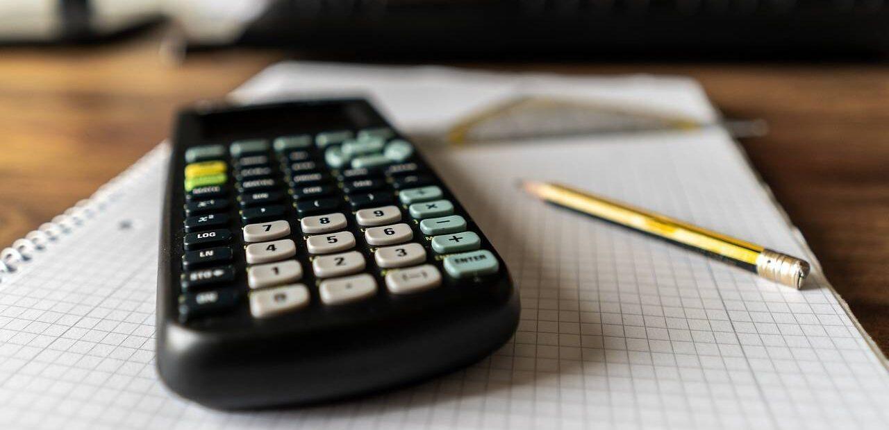 control de tu dinero | Business Insider México