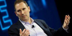 Los 3 mayores retos para Andy Jassy como futuro CEO de Amazon, según los expertos