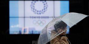 El apoyo por los Juegos Olímpicos de Tokio aumenta en Japón a pesar de la pandemia y los comentarios sexistas del jefe del comité organizador