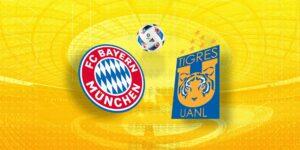Bayern Múnich vs Tigres: el duelo de carteras por el título del Mundial de Clubes 2021