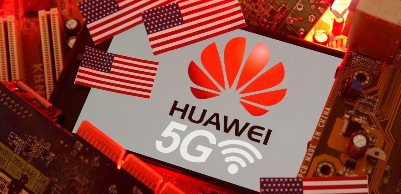Huawei se enfrenta a la FCC de Estados Unidos por considerarla amenaza | Business Insider Mexico