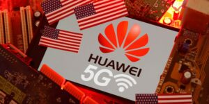 Huawei demanda a la Comisión Federal de Comunicación de Estados Unidos por su designación como amenaza a la seguridad nacional