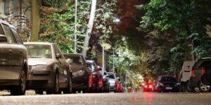 Durante pandemia de Covid-19, el robo de autos asegurados disminuye
