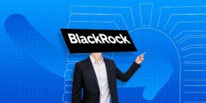 BlackRock asegura que Banxico tiene espacio para reducir aún más su tasa de interés