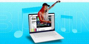 Vans apuesta por el talento de la CDMX con el lanzamiento de Channel 66, su plataforma gratuita de entretenimiento