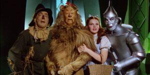 """Nicole Kassell, directora de """"Watchmen"""" prepara un remake de """"El Mago de Oz"""""""