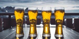 Heineken recortará 8,000 empleos por efectos de la pandemia —la cervecera busca ahorros por 2,400 mdd