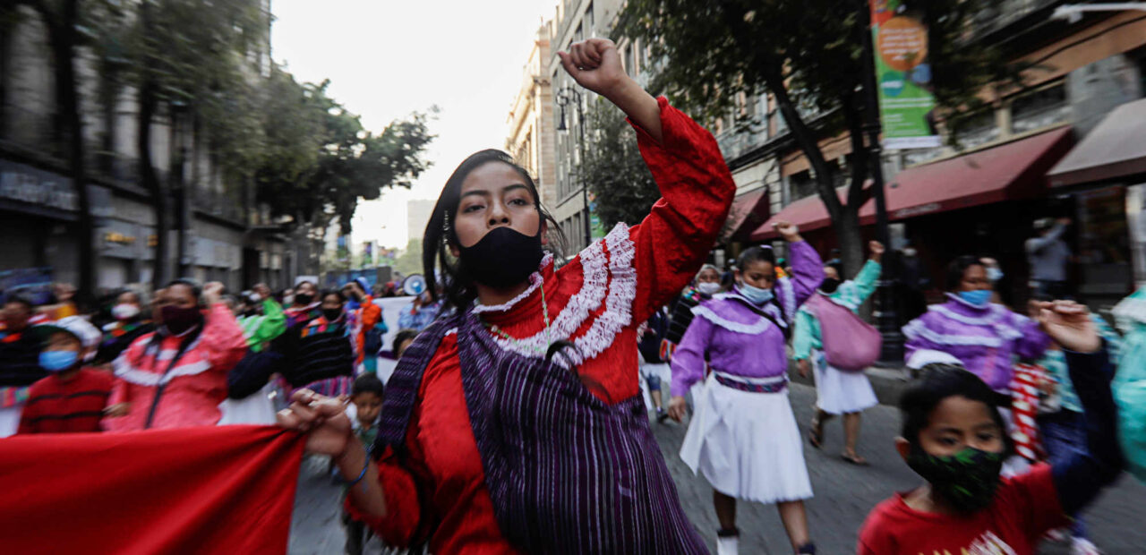 empleo mujeres | Business Insider México