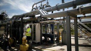 Una planta de agua en Florida sufre un ciberataque que buscaba envenenar a la población