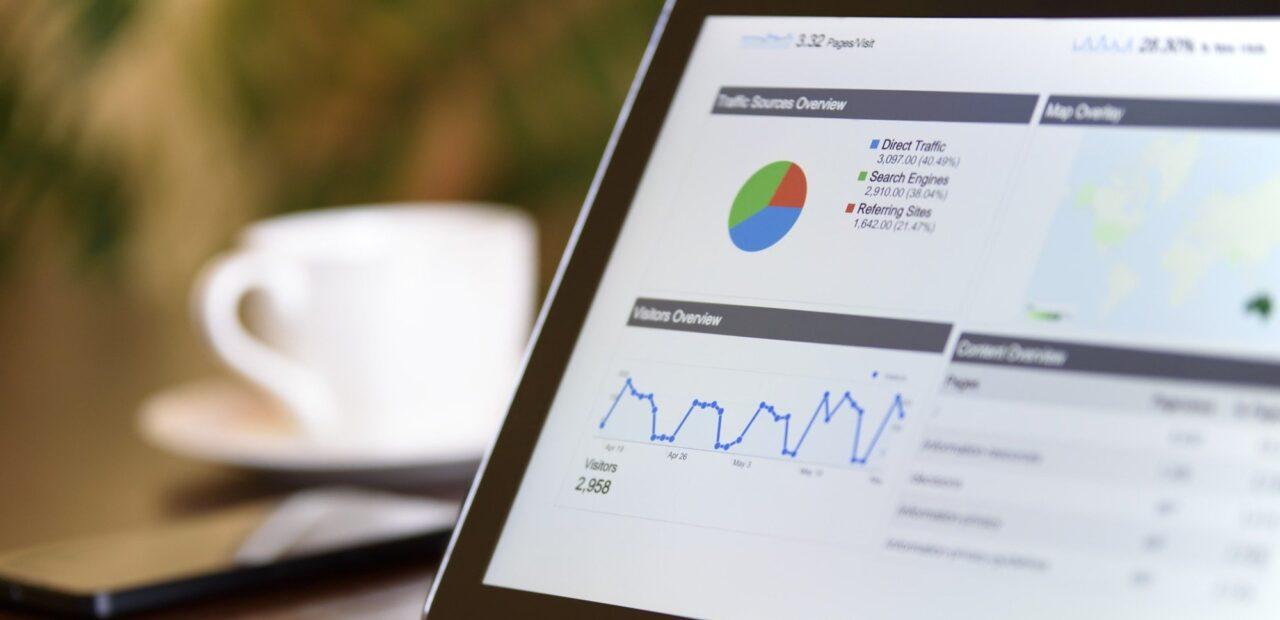 3 aspectos para que la inversión publicitaria retome el crecimiento