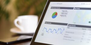 La inversión publicitaria migra al mundo digital pero no crece