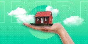 El Infonavit ofrecerá nuevos esquemas de crédito para comprar un terreno y construir tu propia casa