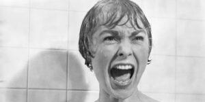 Las 13 películas de Alfred Hitchcock que debes ver alguna vez en tu vida
