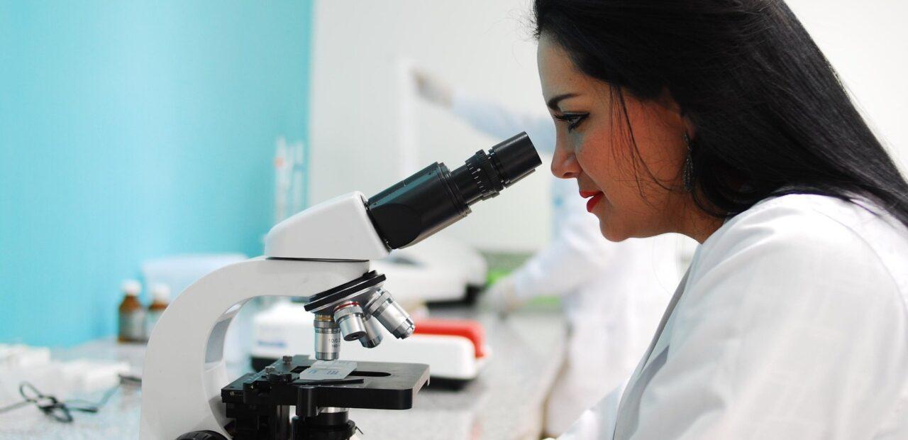 Estas mujeres ponen en alto el nombre de México en la ciencia