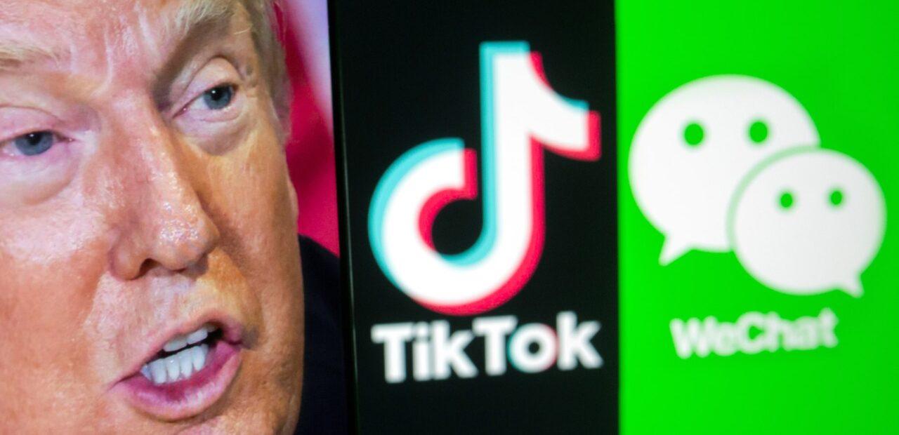 Suspenden venta de TikTok a Walmart Oracle | Business Insider Mexico