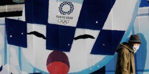 Los organizadores de los Juegos Olímpicos proporcionarán 150,000 condones, pero los atletas deberán mantener una distancia de 2 metros