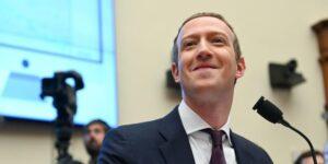 Facebook estaría desarrollando una plataforma de chat de audio para competir con Clubhouse