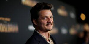 Pedro Pascal y Bella Ramsey protagonizarán la serie de 'The Last of Us' de HBO