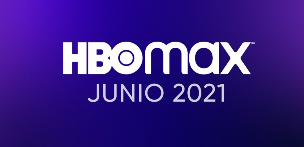 HBO Max latinoamérica | Business Insider Mexico
