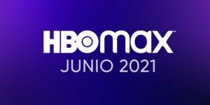HBO Max llegará a Latinoamérica en junio de 2021 —y esto es lo que sabemos sobre la plataforma streaming