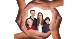 3 verdades incómodas sobre los seguros de vida que te inspirarán a obtener cobertura más temprano que tarde
