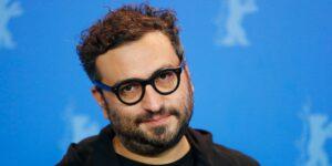 """La cinta mexicana """"Una Película de Policías"""" competirá por el Oso de Oro en el Festival de Cine de Berlín"""